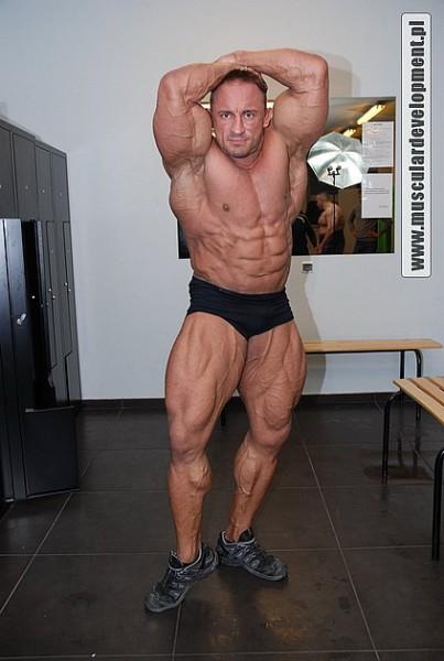 http://www.radekslodkiewicz.pl/files/3518e2e0862edc88fd83bbafa6b0596c.jpg