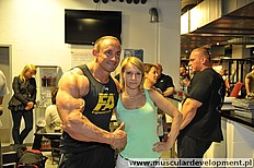 http://www.radekslodkiewicz.pl/files/3ce533299c42cadec6f04477d7d7b5f0.jpg